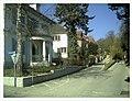 March Spring Emmendingen - Master Habitat Rhine Valley Photography 2013 - panoramio.jpg