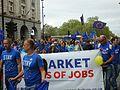 March for Europe -September 3207.JPG