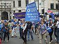 March for Europe -September 3232.JPG