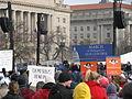March on Washington for Gun Control 064.JPG