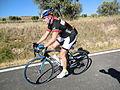 Marcha Cicloturista 4Cimas 2012 037.JPG