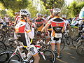 Marcha Cicloturista Ribagorza 2012 009.JPG