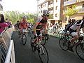 Marcha Cicloturista Ribagorza 2012 024.JPG