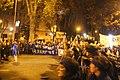 Marcha por el Clima 6 Dec Madrid -COP25 IMG 6963 (49182989932).jpg