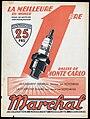 Marchal Affiche 1927.jpg