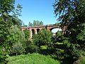 Marcillac-Vallon, viaduc, 2.jpg