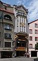 Maria-Theresien-Straße 10 (IMG 1893).jpg