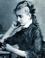Maria Ciuntu um 1890.png