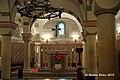 Maria Laach Abbey, Andernach 2015 - DSC00583 (18007889708).jpg