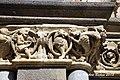 Maria Laach Abbey, Andernach 2015 - DSC03365 (18196615491).jpg