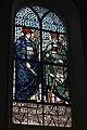 Maria Laach Nikolaus-Kapelle 7890.JPG