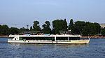 Maria Sibylla Merian (ship, 2011) 001.JPG