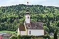 Maria Wörth Rosenkranzkirche NNO-Ansicht 06052019 6754.jpg