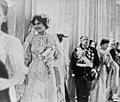 Mariage do Marie Bonaparte.jpg