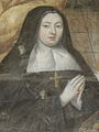 Marie-Madeleine Gabrielle de Rochechouart.JPG