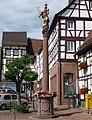 Mariensaeule Buchen Odenwald-1.jpg