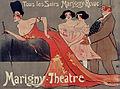 Marigny-Théâtre-1906 (3).jpg