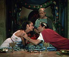 quo vadis 1951 film wikipedia