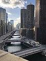 Marina City on the Chicago River.jpg