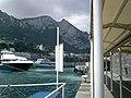 Marina Grande - Capri - panoramio.jpg