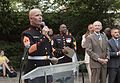 Marine Barracks Washington Evening Parade August 5, 2016 160805-M-YG412-012.jpg