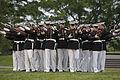 Marine Barracks Washington Sunset Parade 150609-M-LR229-365.jpg