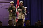 Marines honor past and present victories through annual Historic Uniform Pageant 161104-M-CM692-090.jpg