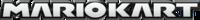 Mario Kart logo.png