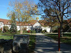 Marion, Massachusetts - Wikipedia