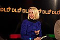 Marissa Mayer at DLD, 2009 I.jpg