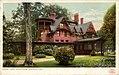 Mark Twain House (NBY 9874).jpg