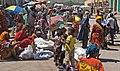 Market, Dire Dawa, Ethiopia (2059081260).jpg