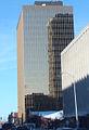 Market Square Center.jpg
