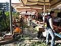 Market in Augusta (Italy) (356305904).jpg
