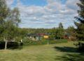 Markkuu garden allotments, Oulu.jpg