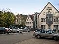Marktplatz in Oerlinghausen03.jpg