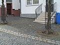 Marktstraße 6, 3, Borken, Schwalm-Eder-Kreis.jpg