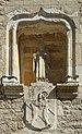 Marmagne WLM2016 Armes de l'abbaye de Fontenay.jpg