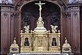 Marmoutier Abbaye 186.JPG