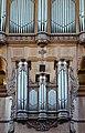 Marmoutier Abbaye 207.JPG