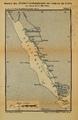 Marsch des Emden-Landungszuges von Hodeida bis El-Ula (9. Januar bis 6. Mai 1915).png