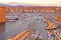 Marseille (192989841).jpeg