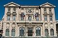 Marseille 20110116 04.jpg