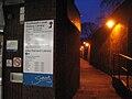 Marshalsea wall.jpg