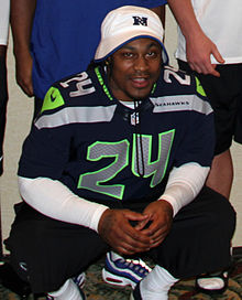 Marshawn Lynch Pro Bowl 2013.jpg
