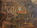 Martin Battle of Lviv (detail) 02.jpg