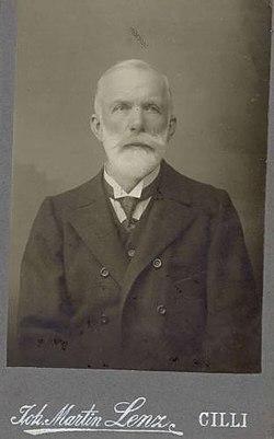 Martin Cilenšek.jpg