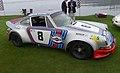 Martini Porsche (9544312388).jpg