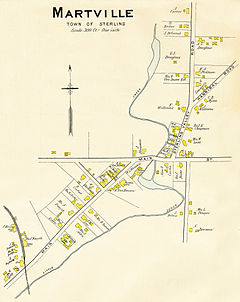 Martville-New-York-1904-map.jpg