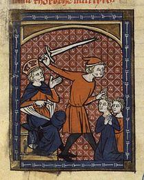 Martyr de saint Gorgon.jpg
